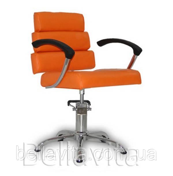 Парикмахерское кресло ITALPRO
