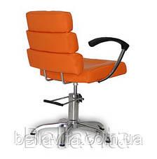 Парикмахерское кресло ITALPRO, фото 2