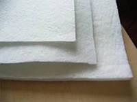 Иглопробивное полотно в рулонах, фото 1