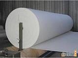 Иглопробивное полотно в рулонах, фото 5
