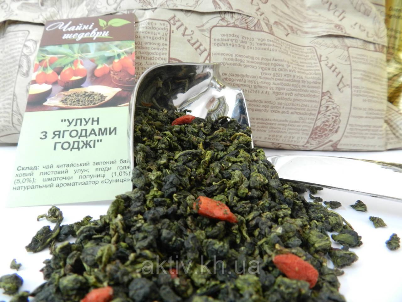 Чай Оолонг Похудение. Употребление чая улун для омоложения и похудения