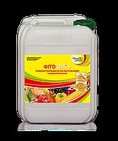 ФИТОЦИД-р, защита семян, вегетатика, опрыскивание