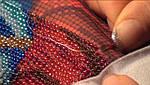 Покупка схем для вышивки бисером в интернете