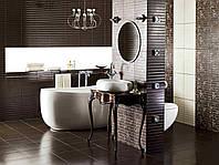 Керамическая плитка для ванных комнат ФИДЖИ от Opoczno