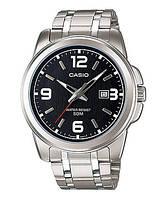 Мужские часы Casio MTP-1314D-1AVEF