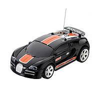 Радиоуправляемый автомобиль Мини RC  1:58