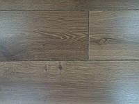 Ламинат Quick Step серии Perspective Доска дуба винтажного натурального лакированного