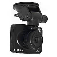 Globex Видеорегистраторы Globex GU-216