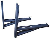 Кронштейн для кондиционеров К1-N