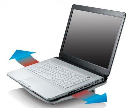 Для ноутбуков