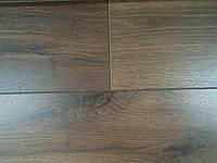 Ламинат Quick Step серии Perspective Доска темного дуба Vintage лакированная