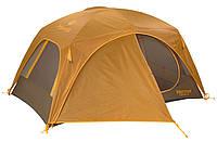 Палатка туристическая Marmot Colfax 2P
