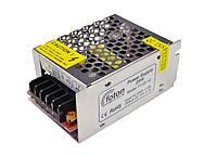 Блок питания FT-25-12 Premium, 12V, 2.1A, 25W, открытый, фото 1