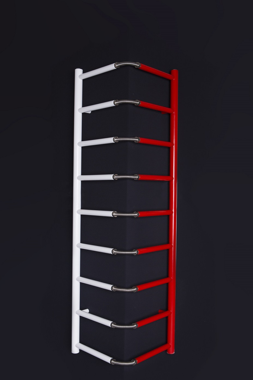 Уникальные дизайнерские радиаторы FLEXI от ТМ «ENIX»