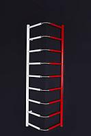 Уникальные дизайнерские радиаторы FLEXI от ТМ «ENIX», фото 1