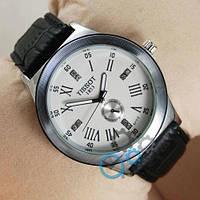 Tissot 8212-2 Diamond Silver/White Dial