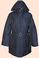 Пальто женское зимнее Tom Tailor