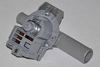 Насос стиральной машины Ardo в сборе (или только головка (моторчик), фото 1