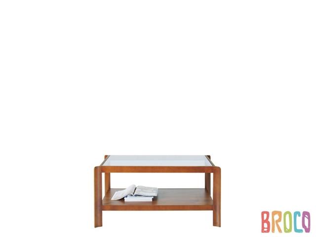 Столик BRW Alevil LAW/100