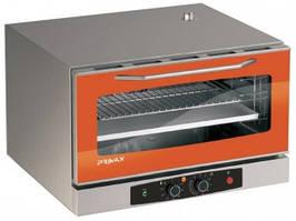 Печь конвекционная PRIMAX FUE-904-HR (600х400)