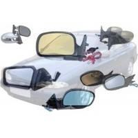 Зеркала и комплектующие Ford Mondeo Форд Мондео 1992-1996