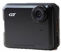 Видеорегистратор GT E52