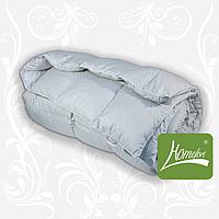 """Одеяло 2,0 """"Фаворит"""" 95% пуха (172х205), фото 1"""