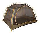 Палатка Marmot Colfax 4P, фото 2