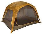 Палатка Marmot Colfax 4P, фото 3