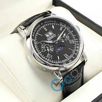 A.Lange & Sohne Datograph Perpetual Silver/Black