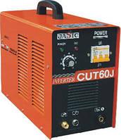 Аппарат воздушно-плазменной резки JASIC CUT 60