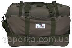 Армейская транспортная сумка армии Италии. Оригинал!