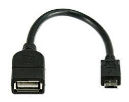 USB OTG кабель для телефона #100216