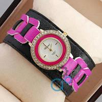Chopard Pink/Gold