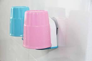 Дозатор зубной пасты Vacuum Automatic Toothpaste, фото 2