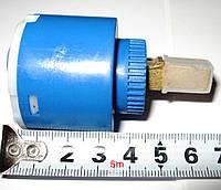 Катридж  40 мм.  Для смесителей и кранов. т.