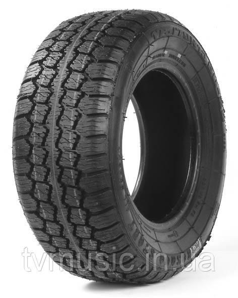 Всесезонные шины Росава БЦ-20 (175/70 R13 82T)