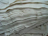Бязь отбеленная ш.220, фото 2