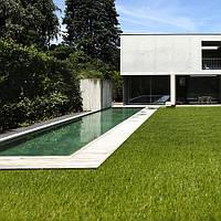 Искусственная трава Domo Fungrass (Бельгия)