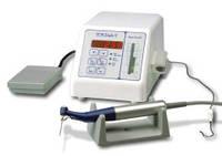 Эндомотор с апекслокатором TCM endo V (Nouvag)