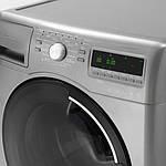 Профессиональные стиральные машины Whirlpool
