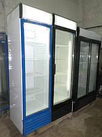 Холодильный шкаф Cold masters б у, холодильные шкафы  б/у, холодильная камера б/у,