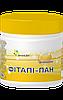 """Препарат при кожных заболеваниях  """"Фитапи-Пан"""" для лечени псориаза, экземы, алергических высыпаний"""