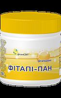 """Для поджелудочной """"Фитапи-Пан""""для лечения панкреатита, нарушений пищеварения и всасывания в тонком кишечнике."""