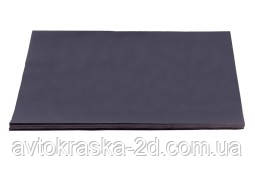 Влагостойкая абразивная бумага Mirka WPF™