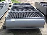 Секції апаратів повітряного охолодження аво, фото 2