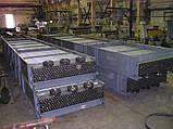 Секції апаратів повітряного охолодження аво, фото 4