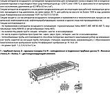 Секції апаратів повітряного охолодження аво, фото 5