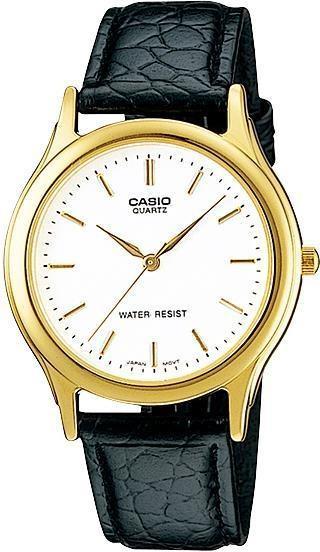 Мужские часы Casio MTP-1093Q-7AH