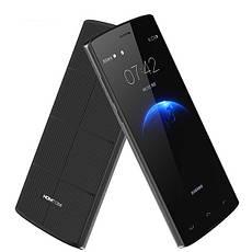 Смартфон Doogee HomTom HT7 (black) 1Gb/8Gb Гарантия 1 Год!, фото 3